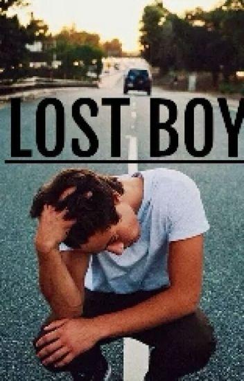 Lost Boy | Cameron Dallas