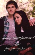 Spoby 5yearsforward by prettylittlelairs-A