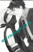 me enamore de ti [obikaka] by pia_stylinson