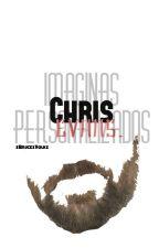 Imaginas Personalizados Chris Evans. /Cancelada temporalmente/ by xBrucexVolkx