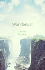 Wanderlust by peinter
