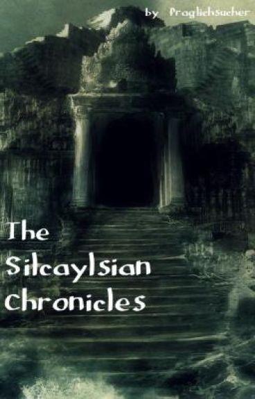 The Silcalysian Chronicles