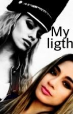 My light by pizzally