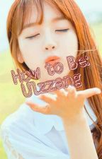 How to Be Ulzzang by cheesypotatos