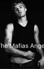 The Mafias Angel by EmilyTheBrunette