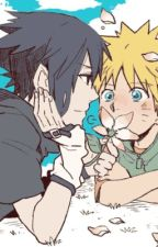 NaruSasu- bestfriend, or boyfriends? by Teddylirious