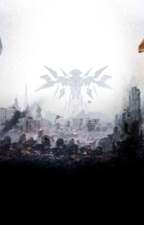 Halo 5: My Rant by anotherhalofan