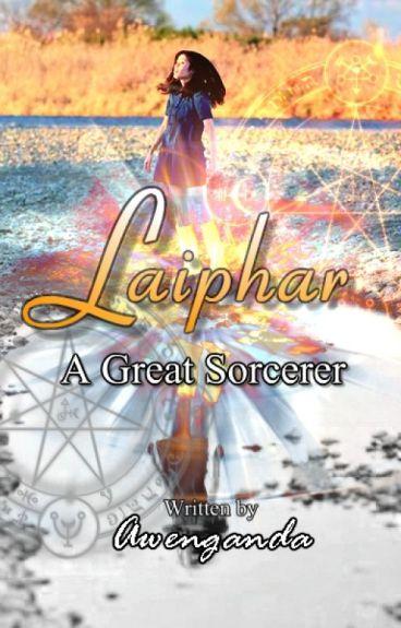 Laiphar: A Great Sorcerer