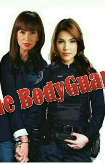 ''The Bodyguard''