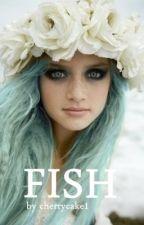 Fish (1D FF) by Cherrycake1