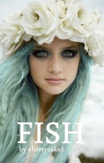 Fish (1D FF)