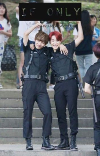If only • vmin