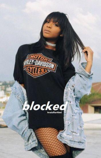 Blocked |c.h.|