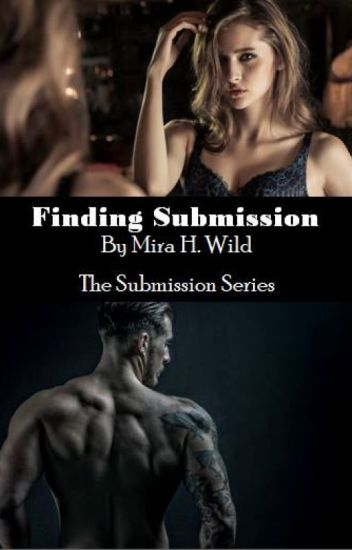 Finding Submission