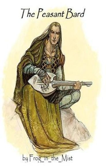 The Peasant Bard