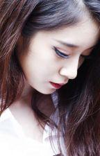 [MyungYeon] Chị đại và đại ca. by vytran_
