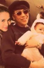 Vicerylle Family by patricia_gonzales242
