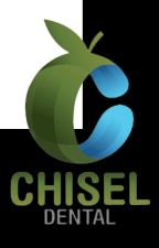 Chisel Dental Clinic by chiseldentalclinic