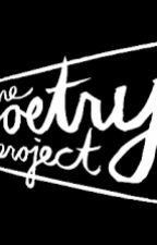 Poetry Collection by MayaWrites02