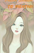 Jingga Mentari by LeviRanda_