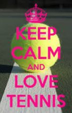Tennis Quotes by jemmabelinda2
