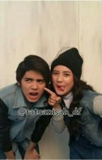 aliprilly by auliarizqinurmasari