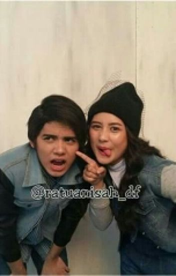 aliprilly