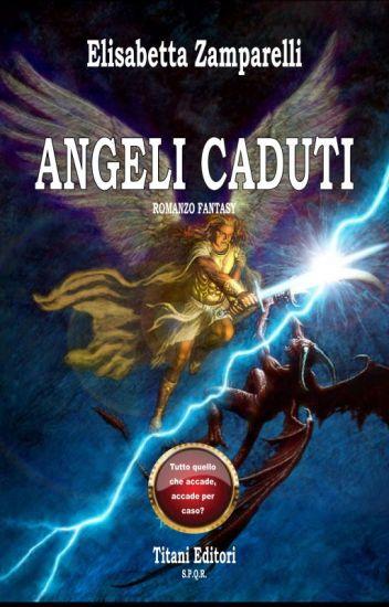 Angeli e Demoni - L'inizio di tutto