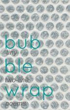bubble wrap by tiora_ganymede