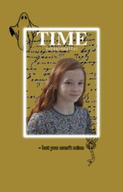 time    rb.le by ImagineRandomThings