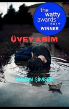 ÜVEY ABİM by HELL1BOY