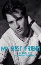 """My Best Friend"" A James Maslow Fan Fiction by _xoinfiniterusherxo_"
