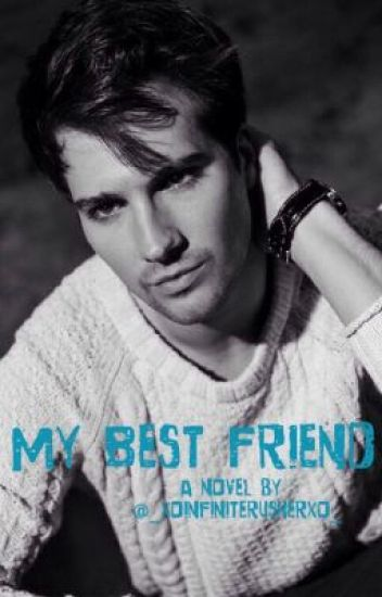 best is james maslow dating anyone