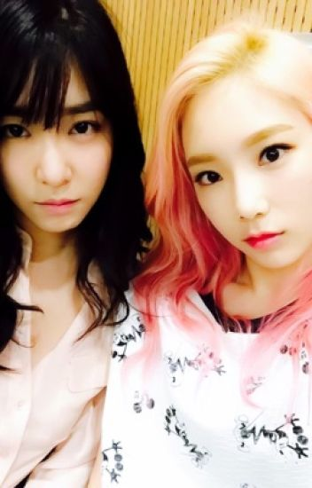 [SHORTFIC] Tiffany Little Alaskan | TaeNy | PG-15