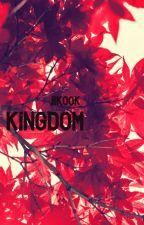 KINGDOM by PorkCutlet