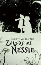 Zaufaj mi, Nessie by Julietta_x