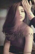 Single Mom ?!! (ALDUB Fanfiction) by priceless_smile