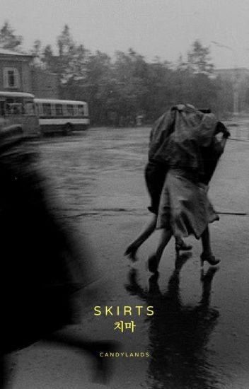skirts :: h.s