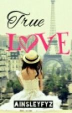 True Love by lisaly-