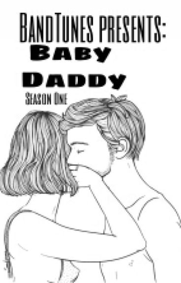 Baby Daddy (Season One)