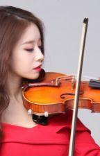 [EunYeon] Nữ Nhân Của Thị Trưởng Hahm...!!! by hamparkfun_luvjijung