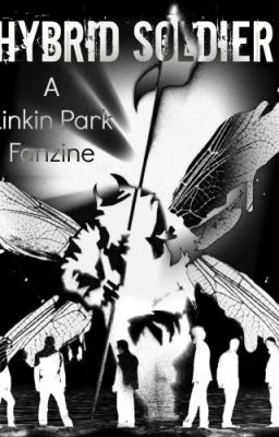 Linkin Park photo 256 of 1758 pics, wallpaper - photo #542546 ...
