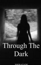 Through the Dark by sherazvde