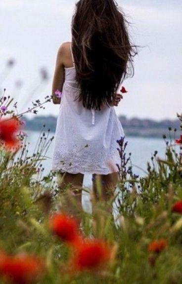 Hybride[RÉECRITURE]