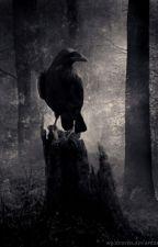 Cuando los cuervos me hablan by BluexTears