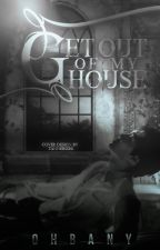 Get out of my house » kaisoo/kaido by ohbany