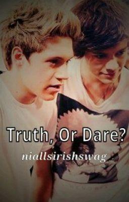 Niall Horan Fanfiction Wattpad Truth Or Dare