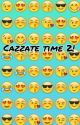 Cazzate time 2! by simonapinnelli