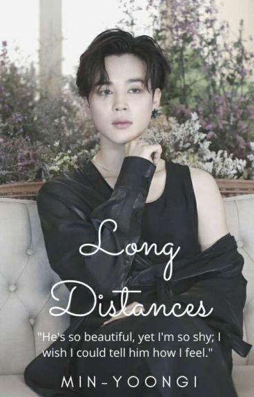 Long Distances (Yoonmin)