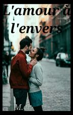 L'amour à l'envers by -Marion